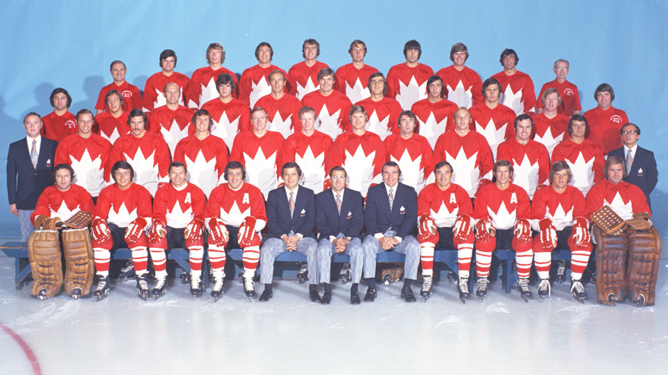 1972_summit_series_team_photo
