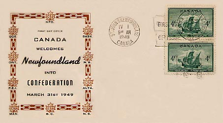 canada20welcomes20newfoundland